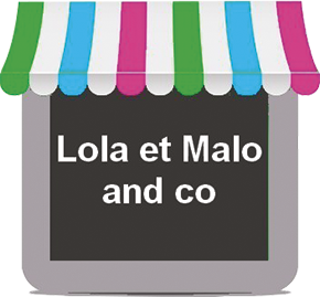 Lola et Malo and Co